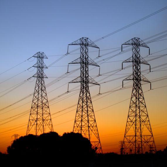 Enerji Nakil Hatları